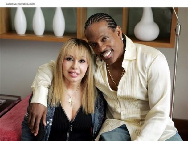 Angela baron and randy west 8
