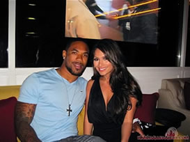 nfl players dating The latest sports news, video, analysis, scores and bettor info covering the nfl, mlb, nba, nhl, nascar, college football and basketball, soccer and more.